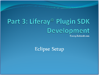 Part 3: Plugin SDK Development